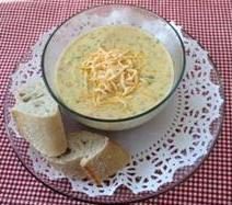 Creamy_Broccoli-Cheddar_Soup.5e47a1c058