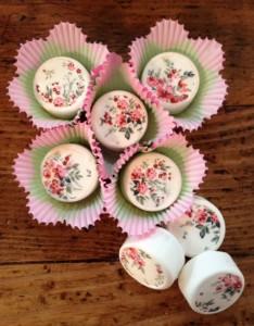 Mini_Oreo_Cookies.7f69ab1a9e